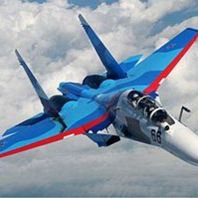 https://www.balancer.ru/cache/uploads/images/1247/400x400(fast)/1247586-300px-sukhoi_su-30_inflight.jpg
